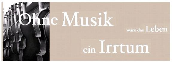 Musikschule Poppenbüttel Inh. Christine Schick