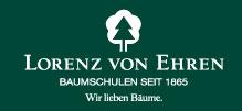 Pflanzenhandel Lorenz von Ehren GmbH & Co. KG