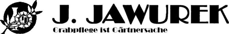 Friedhofsgärtnerei Jan Jawurek