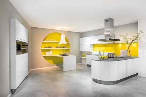 Vierländer Küchenwelt küchenwelt chemnitz sachs gute adressen öffnungszeiten