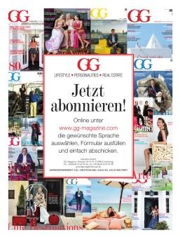 Grund Genug Verlag und Werbe GmbH