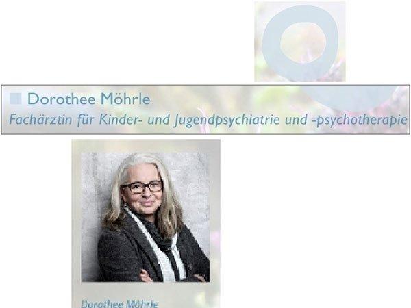 KJPP Praxis Möhrle