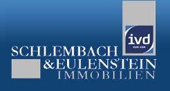 Schlembach & Eulenstein Immobilien GmbH