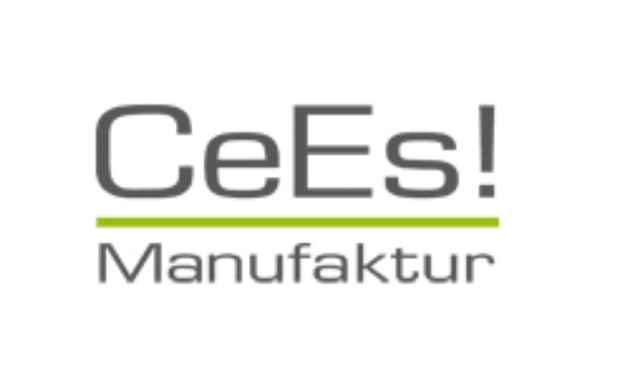 CeEs Manufaktur