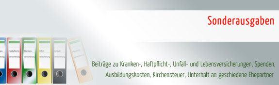 Lohnsteuerhilfe Hamburg e.V. aus Hamburg