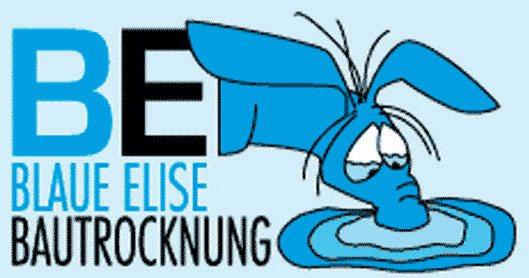 Lingner Sanitär und Heizung GmbH