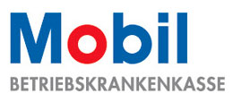 BKK MOBIL OIL (Betriebskrankenkasse)