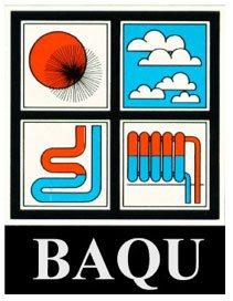 Baqu Gesellschaft für Energiesysteme mbH