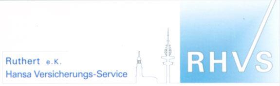 RHVS Hansa Versicherungsservice