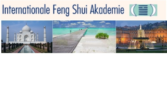 Feng Shui Akademie International