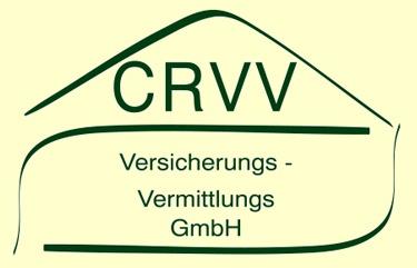 CRVV Versicherungs- Vermittlungs aus Hamburg