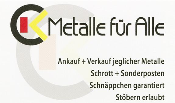 Rudolf Paßvogel GmbH