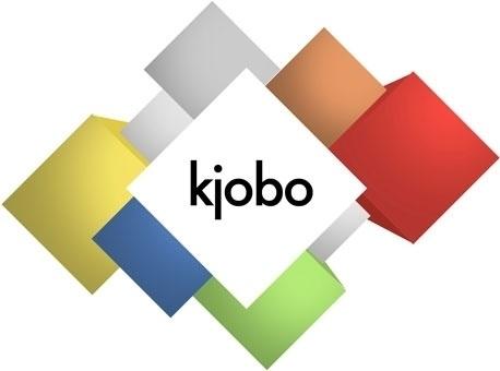 kjobo GmbH / SEA Agentur - SEA Inhousing - SEA Consulting