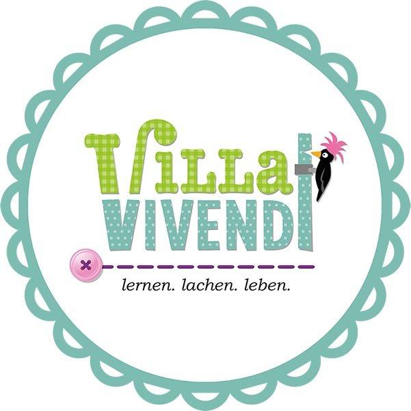 Villa Vivendi GbR