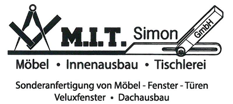 M.I.T. Simon GmbH