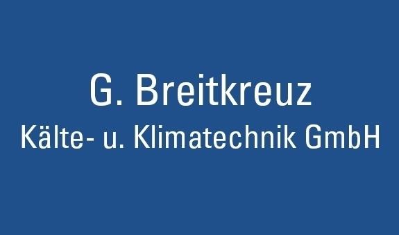 Breitkreuz G. Kälte- und Klimatechnik GmbH