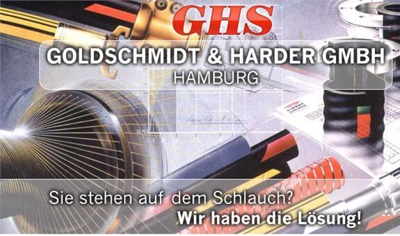 Goldschmidt & Harder GmbH