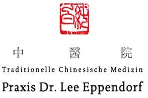 Akupunktur u. Heilpflanzentherapie Lee Jong-Seo Dr.