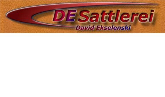 DE Sattlerei Ekselenski