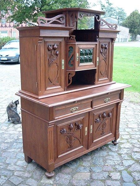 Möbel Eppendorf antike möbel hamburg eppendorf gute adressen öffnungszeiten