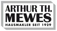Mewes Arthur Th.