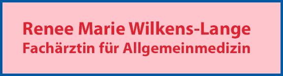 Wilkens-Lange