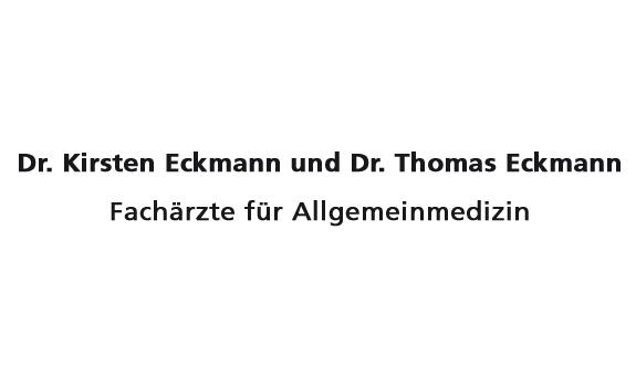 Eckmann Kirsten u. Thorsten Dr.med.