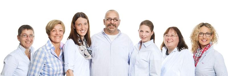 AIP Ambulante IntensivPflege GmbH