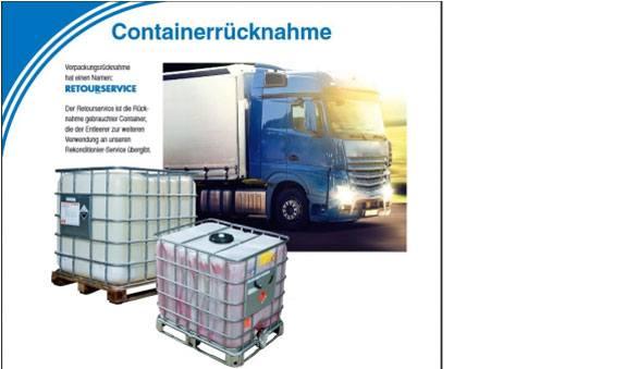 Witt A. & Co. GmbH