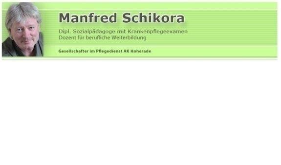 Schikora