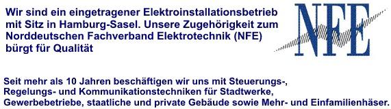 Jörg Steiniger Leit- und Regeltechnik GmbH