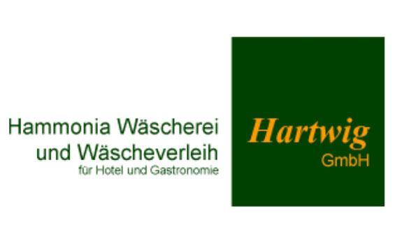 Hammonia Wäscherei u. Wäscheverleih Hartwig GmbH