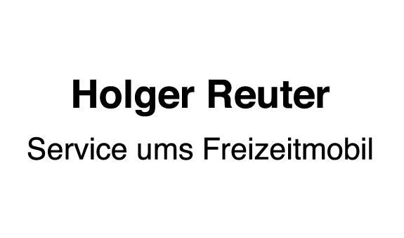 Reuter
