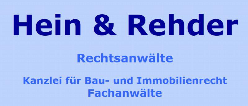 Hein & Rehder
