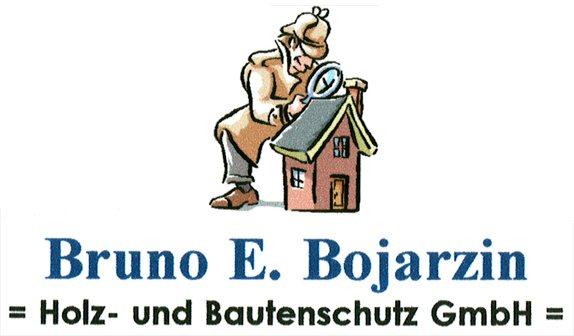 Bojarzin, Bruno E. Holz- u. Bautenschutz GmbH
