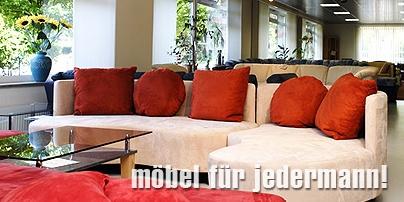 Sofort Möbel Erler