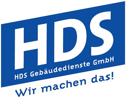 HDS Gebäudedienste GmbH aus Hamburg
