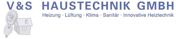 V & S Haustechnik
