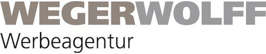 WegerWolff Werbeagentur GmbH
