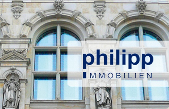 philipp Immobilien