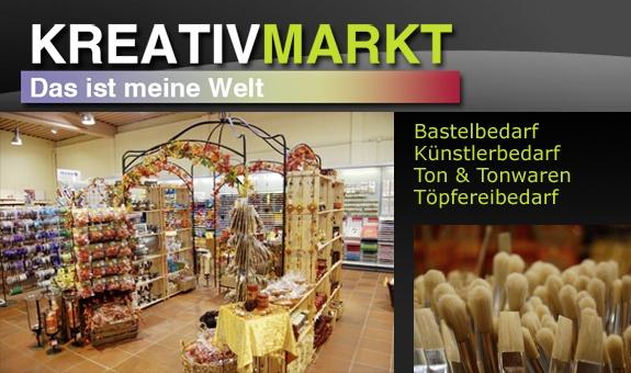 Kreativmarkt Handels GmbH