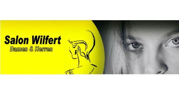 Salon Wilfert
