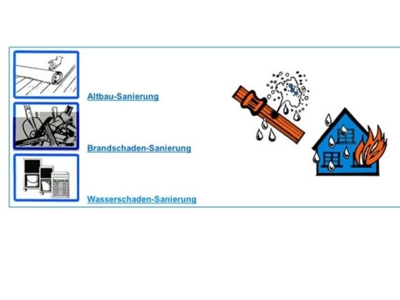 Kaulbarsch Manfred GmbH & Co. KG