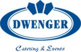 Dwenger Catering & Events