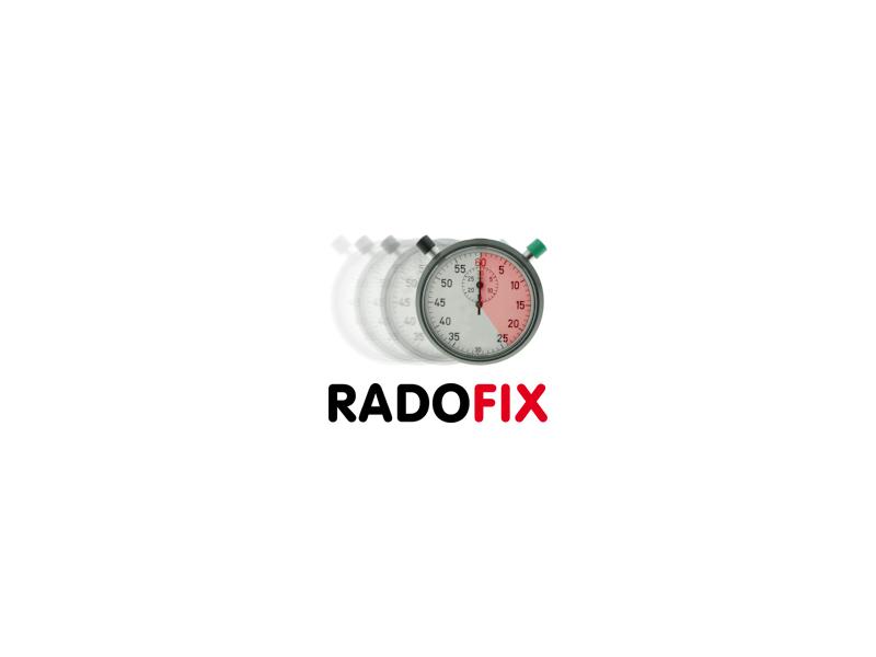 Kartonagen Radowitz GmbH aus Hamburg