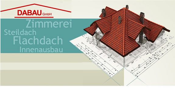 DABAU GmbH J.Vollpott