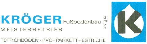 Kröger Fussbodenbau GmbH