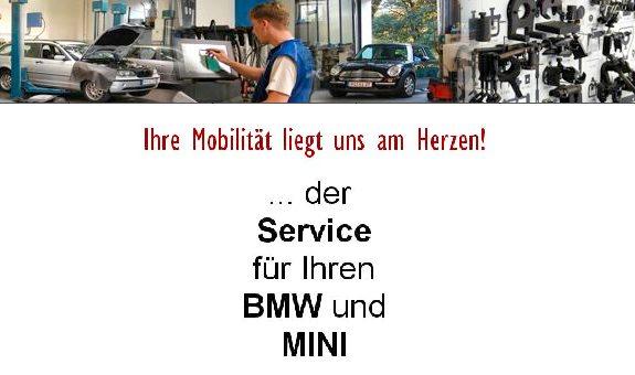 ATR Automobile-Technik-Reparatur GmbH
