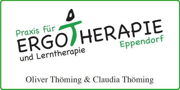 Praxis für Ergotherapie & Lerntherapie Eppendorf