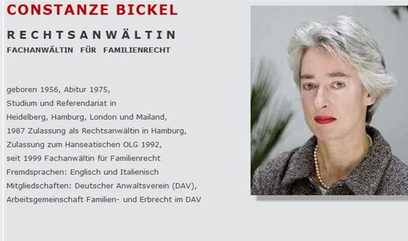 Bickel